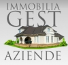 immobiliagest aziende