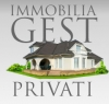 immobiliagest privati