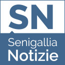 Notizie di Senigallia on line su Senigallianotizie.it